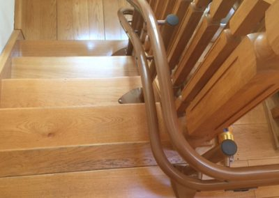 stairlift-company-dublin