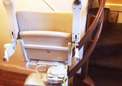 midlands-stairlift-company