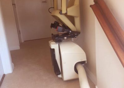 mobility-stairlift-cork