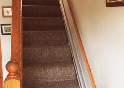 mobility-stairlift-galway