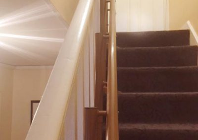 stairlift-clara-offaly