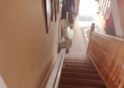 stairlift-renmore-galway
