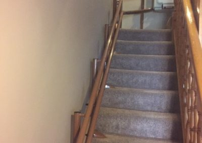 stairlift in waterford ireland