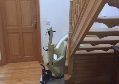 installation_tipperary_stairlift