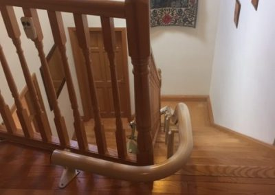 stairlift_in_tipperary