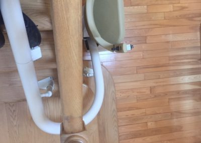 stairlift_installation_tipperary