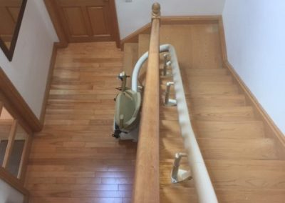 tipperary_stairlift