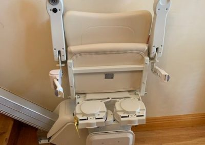 stairlift laois